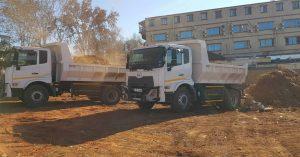 Am2Pm-Tipper-trucks