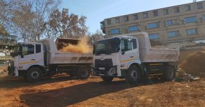 Truck-Hire-in-south-africa