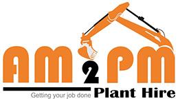 Demolition | Rubble Removal | Tipper Hire |