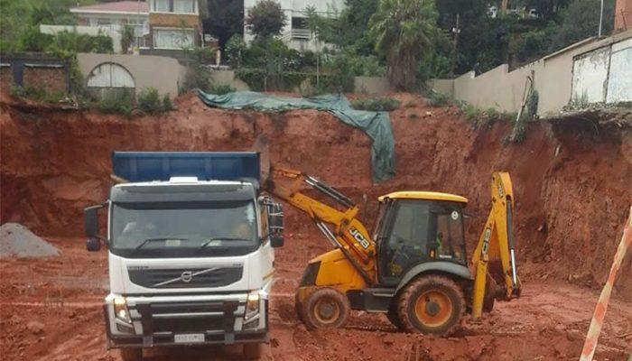 excavator-and-truck-hiring